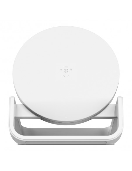 Belkin Qi Charger
