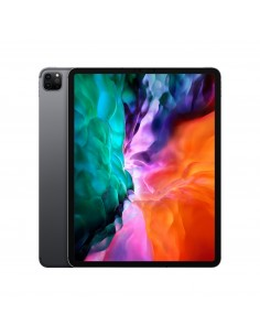 IPAD PRO 12.9 WIFI CELLULAIRE 256GB