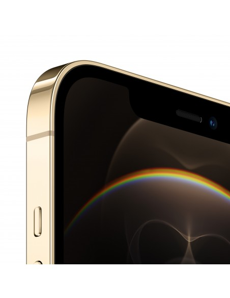 iPhone 12 Pro Max 128Go Or